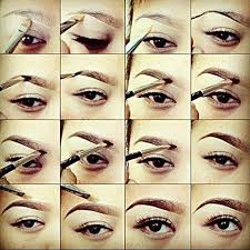 new diy eyebrows tutorial free of android version m 1mobile