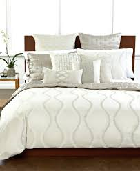 king duvet cover macy s hotel collection frame bedding designs