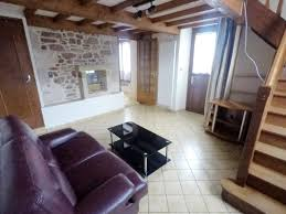 Location Apartment 2 Rooms 465 Sq M Rodez Stéphane Plaza