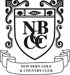 New Bern Golf & Country Club - Home | Facebook