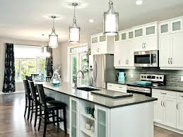 transitional pendant lighting transitional pendant lighting kitchen pendant lights for kitchen peninsula transitional style pendant lighting