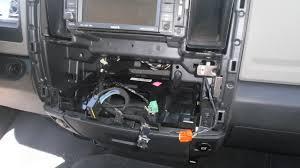 blend door actuator replacement dodgeforum com Dodge Avenger Fuse Box Location name p8210404_zps55610ad9 jpg views 4142 size 69 9 kb 2010 dodge avenger fuse box location