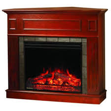 muskoka 27 inch wall mounted electric fireplace ean 13 barcode of upc 833451100353 833451100353