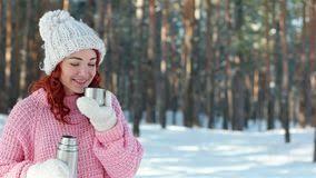 """Résultat de recherche d'images pour """"boissons chaudes hiver"""""""
