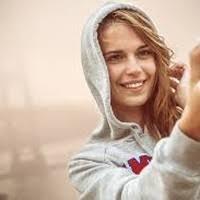 Stella Gaines - Quora