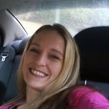 Alicia Morton - Address, Phone Number, Public Records | Radaris