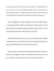 essay thesis statement examples college essay thesis research  english essay topics for college students controversial essay american dream essay thesis pages hca community public