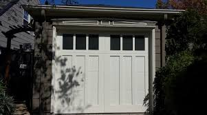 single garage doors windows. Great Single Car Garage Doors With Delighful Windows Bright And Modern In Decor I