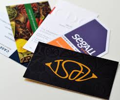 Sales Business Cards Curry Printing Portfolio Item Print Quality Business Cards