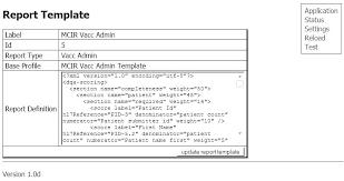 Project Task List Template Word Elegant Task List Template Excel Spreadsheet Project Management