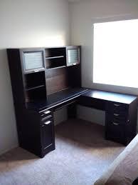 huge office desk. huge office desk lovable depot furniture desks ingenious ideas nice design brilliant good