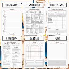 Retirement Planning Excel Spreadsheet Then Calculator