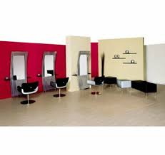 Used salon equipment can be a cost saving measure for salon owners