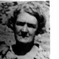 Mabel Eunice Carpenter (1894-1944) • FamilySearch