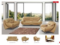 Living Room Chairs Modern Sofa Beds Modern Furniture