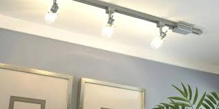 elegant track lighting. Low Profile Track Lighting Elegant Provides Both Form And Function In Bathroom