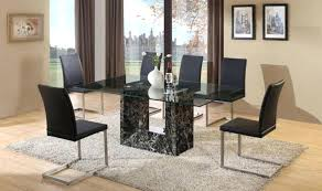 marble dining table and chairs ext table glass black clear base interior marble dining room table sets grey marble dining table and 6 chairs