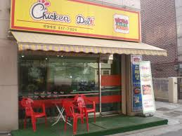 chicken restaurant names. Plain Chicken Chicken Restaurant Names In