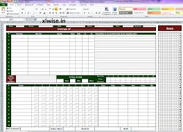 Cricket Score Sheet 20 Overs Excel Cricket Score Sheet 50 Overs Excel The Wise Way