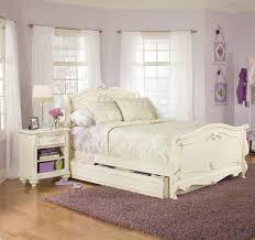 glamorous bedroom furniture. Image Of: White Kids Bedroom Furniture Queen Glamorous U