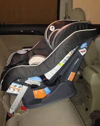 screen shot 2016 11 15 at 10 13 29 pm so far we love the graco size4me 65 and would highly recommend it to anyone looking for a convertible car seat
