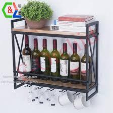 china wall mount shelves book shelves