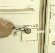 garage door slide lock. Garage Door Slide Lock