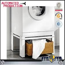 washing machine pedestal. Beautiful Machine Washing Machine Pedestal Base Stand With Machine Pedestal Alibaba