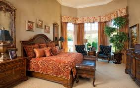beautiful traditional master bedrooms. Luxurious Traditional MAster Bedroom Refresh Your Mind In Master Decorating Ideas Beautiful Bedrooms Pinterest
