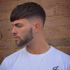 Contact coiffure homme on messenger. Coupe De Cheveux Homme Pour 2021 80 Photos Coupe De Cheveux Homme