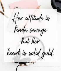 Boss Babe Quotes Awesome Girl Boss Quotes Boss Babe Quotes GirlBoss Pinterest Girl Boss