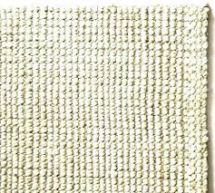 sisal rug 8x10 round sisal rug architecture natural home rugs in wool ideas from sisal
