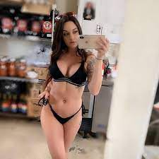 All information about coffee shop bottoms up espresso. Hayley Is At The Bakersfield Stand Bottoms Up Espresso Facebook