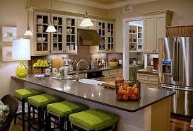 Small Picture Kitchen Decor Ideas Themes Zampco