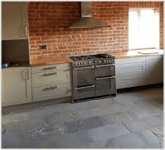 Slate Wall Tiles Kitchen Natural Slate Kitchen Wall Tiles Tiles Home Decorating Ideas