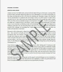 Resume CV Cover Letter  sample resume format for fresh graduates
