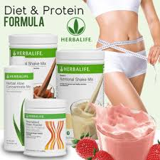 herbalife t shake mix formula 1 personalized protein powder formula 3 herbal aloe concentrate
