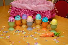 Cascarones Designs Lilybug Designs Cascarones Aka Confetti Eggs