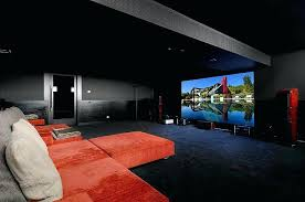 simple home theater. Wonderful Theater Home Theater Room Ideas Simple And Get How To  Remodel Your In Simple Home Theater