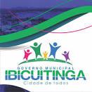 imagem de Ibicuitinga Ceará n-19