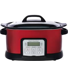 Small Red Kitchen Appliances Kitchen Appliances Qvccom