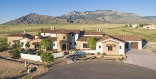 Homes For Sale In Northeast Albuquerque New Mexico