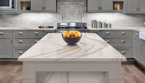 countertops in naples and surrounding areas