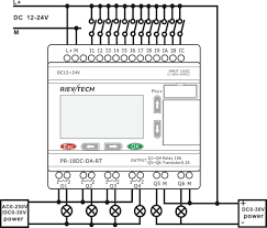 plc wiring diagram symbols save control schematic controls relay of Relay Schematic Symbol plc wiring diagram symbols save control schematic controls relay of or