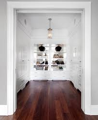 walk in closet ideas for kids. Stylish And Exciting Walk In Closet Design Ideas For Kids I