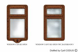 Cabin Windows murdochs cabin aboard titanic william murdoch 8324 by uwakikaiketsu.us