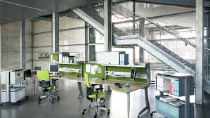 Office desk solutions Cubicle Tnt Steelcase Tnt Modern Office Desk Solutions Steelcase