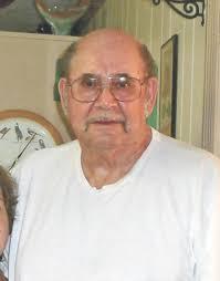 Obituary for Leo Troutman, Jr.