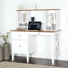 full image for home office office desk for home small business home office business office desk