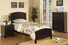 Outstanding Bedroom Furniture For Small Rooms Child Kids ...